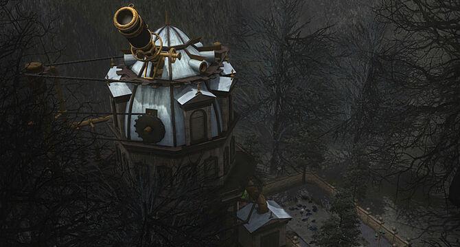 World ScreenshotWeb MidnightHollow003