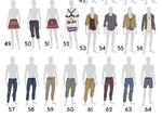 Création kit Les Sims 4 par fans - Vote contenu 8