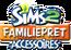 De Sims 2 Familiepret Accessoires