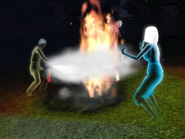File:Ghost and fire.jpg