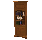 Librero KonClase