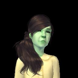 File:Nora Space (CHild).png
