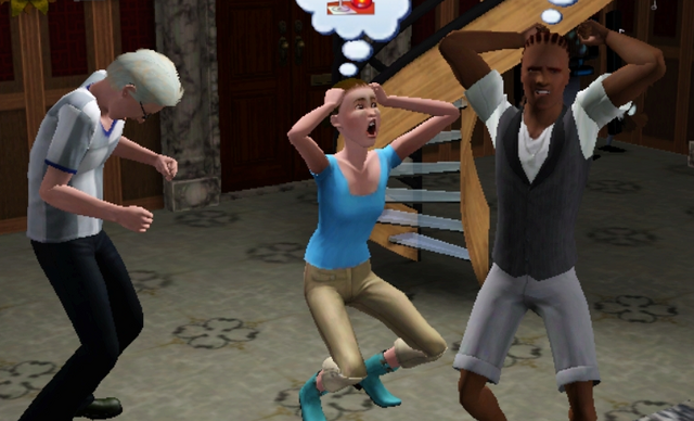 File:RevivedSims.png