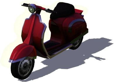 S3sp1_motorcycle_01.png