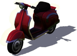 S3sp1 motorcycle 01