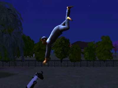 File:Sim being abducted.jpg