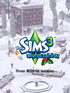 File:Sims3mobilechristmasupdatemenu.png