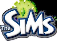 TheSims2-GeneratsiooniLogo