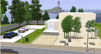 File:Thesims3-146-1-.jpg