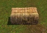 235px-Square Hay Bale