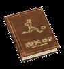 File:Book General Sport1.png