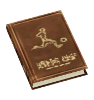 Book General Sport1.png