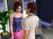 Edelaine Porter screenshot