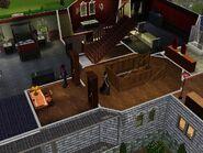 Goth-Home(1)
