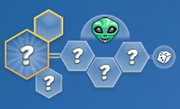 Lifestate Trait Alien