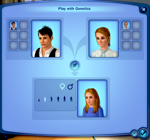 File:Play with Genetics.png