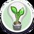 TS4 Eco-Friendly Appliances