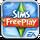 The Sims FreePlay/Обновление №4