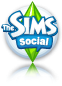The Sims Social Reflect