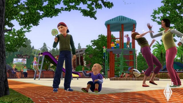 File:Thesims3-56-1-.jpg