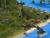 Twikkii-øya