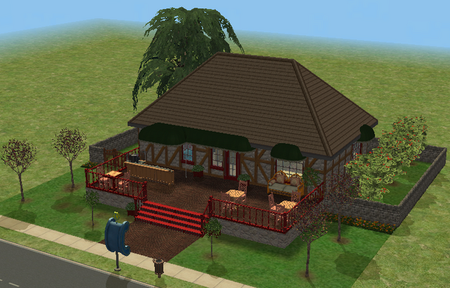 File:Cafe Petite.png