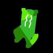 Créez un kit Les Sims 4 - Icône 4