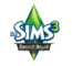 De Sims 3 Midnight Hollow Logo