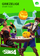 De Sims 4: Griezelige Accessoires