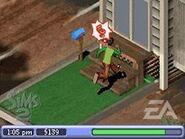 Gameboy advance photo3