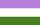 Genderqueer pride flag