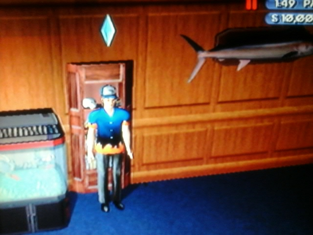 File:Jon Fischer's Room 1 (The Sims Bustin' Out).jpg
