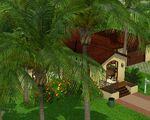 Les Sims 3 Île de Rêve 75