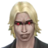 Marcus Crow icon