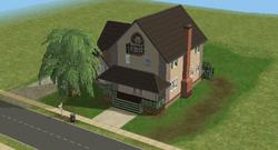 Minor Manor - 3BR 2.5BA