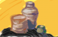 File:Painting small 9-5.png
