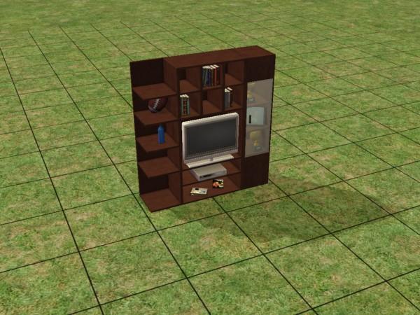 File:Smitty Classy's TV Shrine.jpg