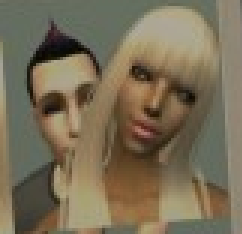 File:Stacey and Ashley.png