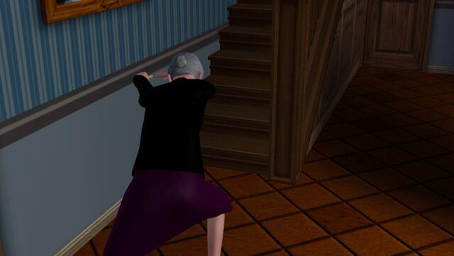 File:The Life of Bella Goth 21.jpg
