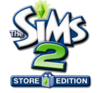 The Sims 2 Sore