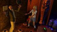 The Sims 3 World Adventures Screenshot 16