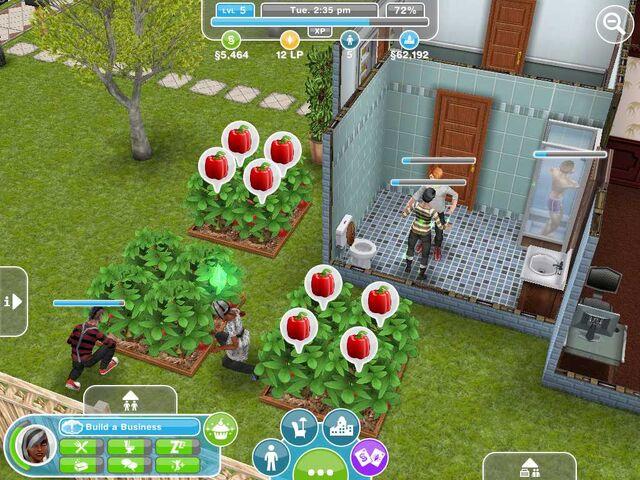File:The sims freeplay11.jpg