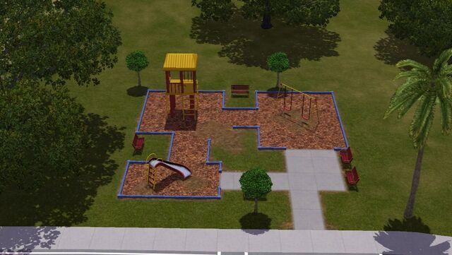 File:Tot Spot Playground.jpg