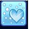 Trait Aime le froid