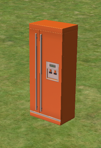 File:Ts2 the coldinator.png