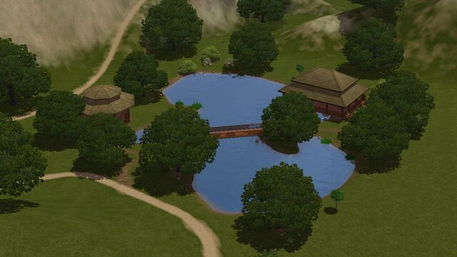 File:Buckshot Lake.jpg