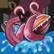 Iq krakenattack
