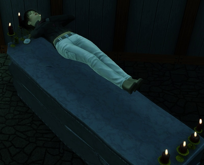 Vampire | The Sims Wiki | FANDOM powered by Wikia