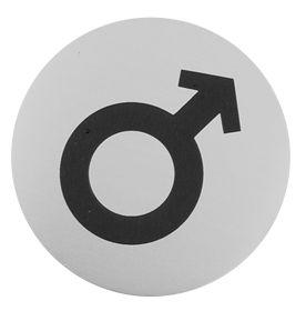 File:Male symbol.jpg