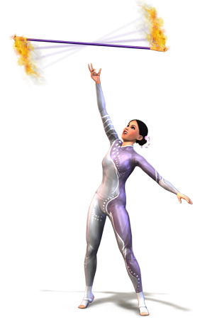 File:TS3ST Render 8.png